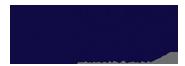 Teknogon Logo