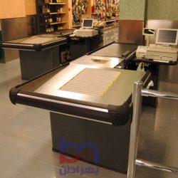 تجهیزات فروشگاهی Teknogon